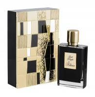 Парфюмерная вода By Kilian Gold Knight Eau De Parfum